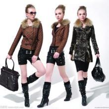 供应广东女装价格哪里最便宜,广东女装价格厂价直销,广东女装品牌代理批发