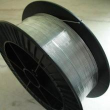供应307Si不锈钢氩弧焊丝