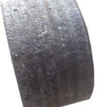 供应磨辊5R4121高耐磨磨辊清河艾盾专利产品