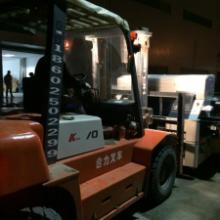 供应句容设备吊装起重安装搬运装卸公司