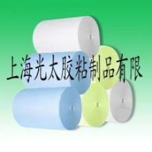 供应长期供应不干胶标签专用底纸