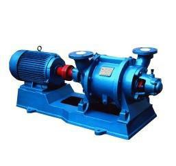供应SZ型水环式真空泵/新疆现代水泵厂厂家选型