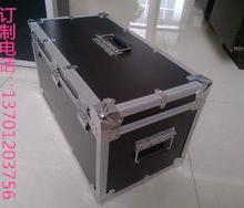 供应上海铝合金摄影器材箱厂家直销