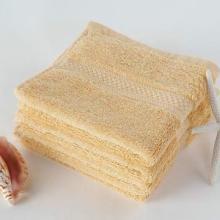 供应缎档面巾