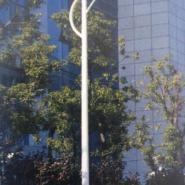 枣庄太阳能路灯图片