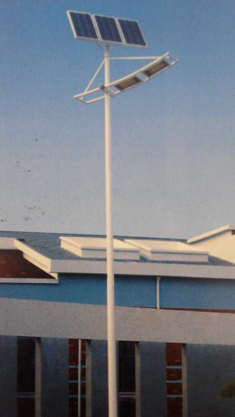 供应兖州太阳能路灯生产厂家 兖州太阳能路灯生产厂家批发价格 太阳能灯