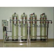 供应换热站水处理设备厂家