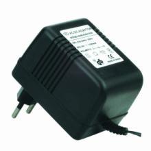 供应厦门市电源适配器