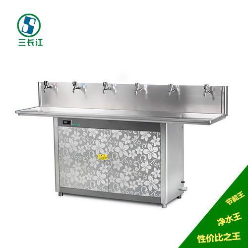 供应广东工厂饮水机