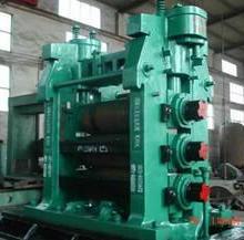 供应350-650型轧钢机