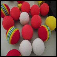 供应玩具球/海绵球/西瓜海绵球