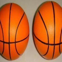 供应海绵球玩具球/海绵球/发泡海绵球