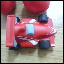 供应海棉玩具飞机/EVA工艺品玩具EVA