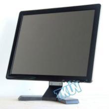 供应TKUN TY1500 15寸触摸屏液晶显示器家广泛应用于各行各图片