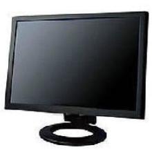 加工定制17寸宽屏触摸液晶显示器 17寸169 1610触摸屏显批发