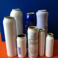 供应提供各类尺寸铁罐铝罐阀门盖