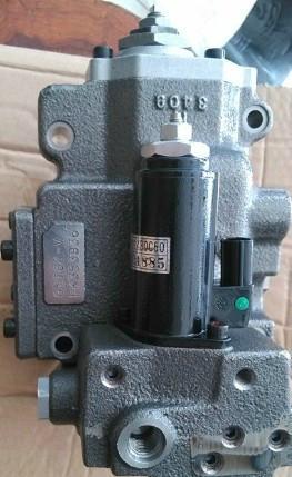 泵胆 平面,柱塞,九孔盘等);电器件(传感器,压力开关,电磁阀,发电机图片