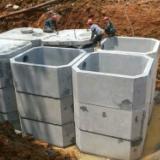 供应白城预制组合水泥化粪池厂,城市顺通水泥制品厂
