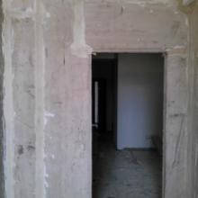 供应隔墙板直销/富达环保建材有限公司/银川隔墙板