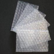 佛山PE泡泡膜图片