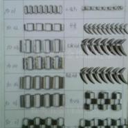 服装箱包装饰链条金属饰品链条图片