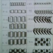 供应服装箱包装饰链条 金属饰品链条 夸张项链配件