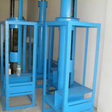 供应水泥葫芦立式离心机厂家电话,立式离心机怎样使用批发