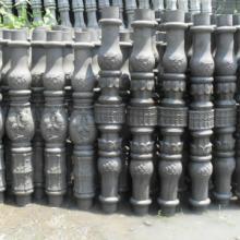 供应玉林水泥护栏阳台塑料模具厂家,水泥护栏阳台模具到底哪家好批发