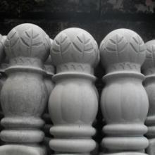 供应江西水泥花柱模具,丰城水泥花柱模具,高安水泥花柱模具批发