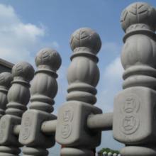 供应深圳艺术围栏模具厂的电话,深圳水泥葫芦模具供应商