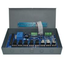 供应网络版电源管理器