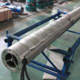 供应耐腐蚀潜水泵全部材质
