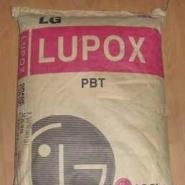 PBT韩国LG塑胶原料报价图片