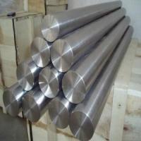 现货供应Inconel617合金钢板Inconel617合金钢棒