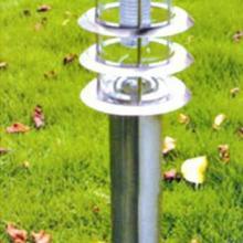 供应太阳能草坪灯 太阳能草坪灯生产厂家 太阳能草坪灯图片