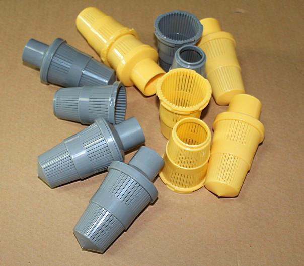 6分布水器图片/6分布水器样板图 (1)
