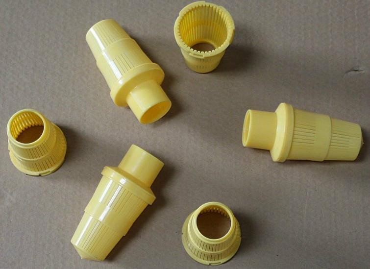 6分布水器图片/6分布水器样板图 (4)