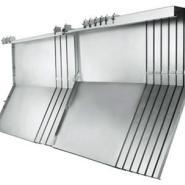 四川机床不锈钢防护罩图片
