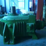 供应北京碳纤维冷却塔风机厂 北京碳纤维冷却塔风机供应商