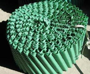 供应阳江冷却塔填料供应商  阳江冷却塔填料批发 冷却塔填料报价