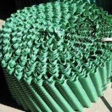 供应枣强冷却塔填料厂家  枣强冷却塔填料价格  枣强冷却塔填料批发批发
