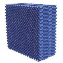 供应冷却塔填料批发商  冷却塔填料采购  冷却塔填料厂家销售批发