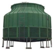 供应北京玻璃钢冷却塔厂家直销