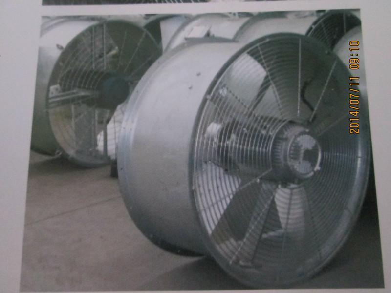 供应山东封闭式冷却塔厂家电话图片