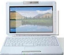 供应LCD液晶显示器PE保护膜,深圳LCD液晶显示器PE保护膜直销商批发