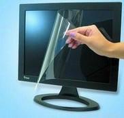 溶剂型胶水PET保护膜厂家直销电话图片