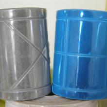 供应反光晶格条PVC反光条批发