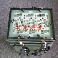 龙华波峰焊治具图片