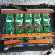 波峰焊治具图片