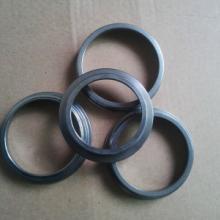 供应混纺化纤钢领钢丝圈,化纤钢领,捻线钢领